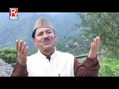 Suma Dhanda Na Ja Utarakhand Garhwali Lok geet Rumuk Sung By Narinder Singh Negi,Anuradha Nirala