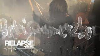 BORIS WITH MERZBOW - Vomitself (Live)