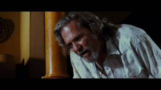 Crazy Heart (2009) - Official Trailer