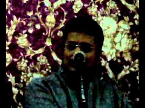 Nizam Ali Khan - Live  ( Sajh Dhaj Ke Samjhaane Aaye )
