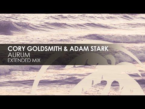 Download  Cory Goldsmith & Adam Stark - Aurum Gratis, download lagu terbaru