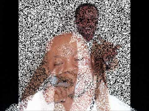 Daddy Lumba -  Eye Nadom