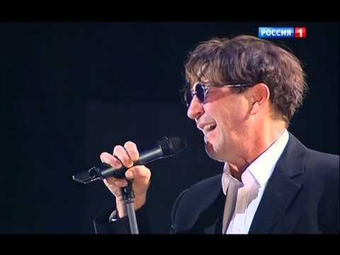 Григорий Лепс-Парус .m4v