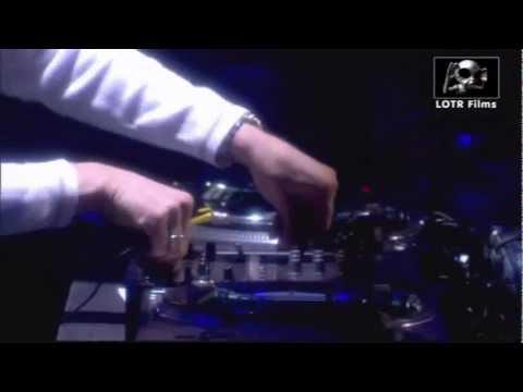 Dj Tiësto - Dance 4 Life