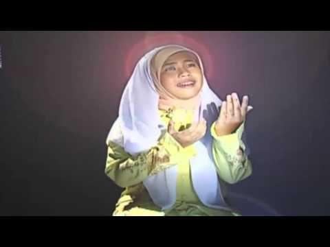 Download Sholawat Syifa - Album Syifa Mp4 baru
