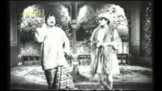 Bhaktraj (2011)