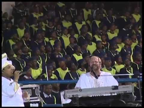 congress 2002 frid