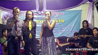 download lagu Tembang Tresno Voc. Arya Satria Feat Deviana Safara Thonata gratis