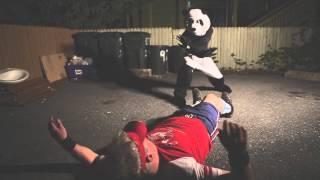 Jbre x Dougie Kent - We Are Free ft. SaneBeats (Official)
