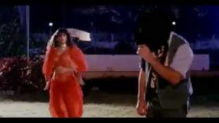 HD Main Cheez Badi Hoon Mast   Mohra Hot Raveena Tandon 1994 mp4 360