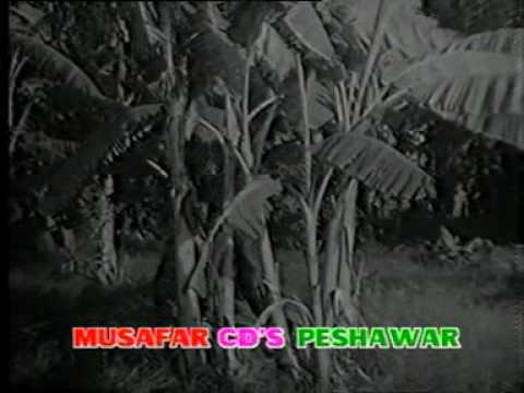 Pashto Movie - JAWARGAR 7