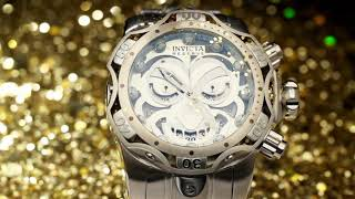 INVICTA ALL STAR EVENT at Evine