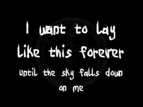 Savage Garden - Truly Madly Deeply (Lyrics) Music Videos