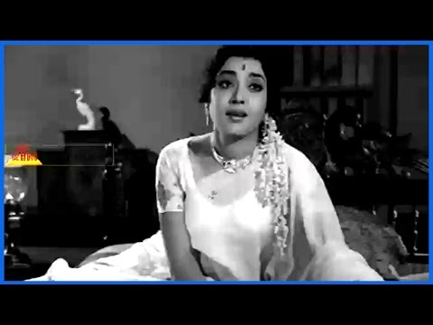 Kalaganti Kalaganti Video Song - Ramu Telugu Movie - Ntr,jamuna video
