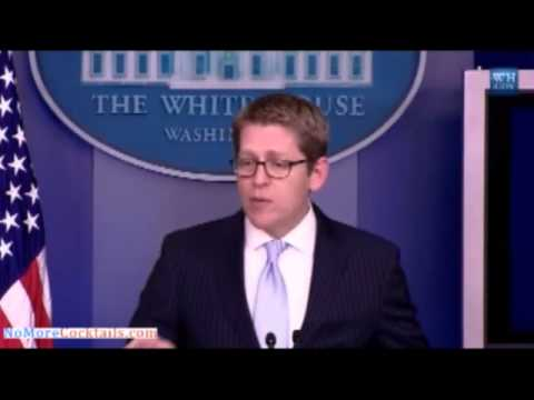 ABC News' Jon Karl hammers Jay Carney over New bombshell Benghazi emails