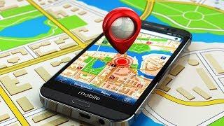 Como saber la ubicación de tus Hijos, pareja u otra persona con una simple opción