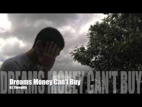 Drake Dreams Money can buy freeverse - Muj-e