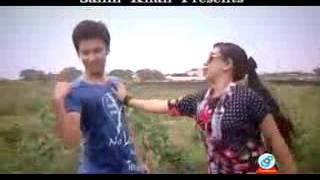bangla new model song beyman, Tipu sultan n Banna, Uploder By Md Saju Ahmed   YouTube
