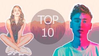 download lagu Top10 Indie Pop/rock/alternative Songs 2016 gratis