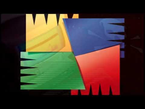 ItalianHack.org - Guida all'utilizzo di AVG 2011 [Free Edition]