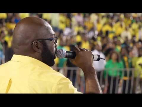 Watch Rude Boy: The Jamaican Don (2003)online free