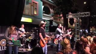 "Free Music- Florida Georgia Line- ""Cruise"" /Atlantic City, NJ- Mountain Bar"