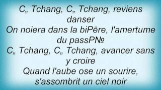 Watch Ludwig Von 88 Histoire De Tchang video
