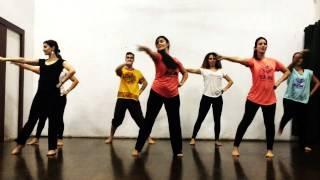 download lagu Bollywood Brazil - Beedi Omkara gratis