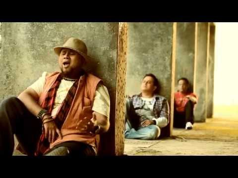 Tevhachi Kavita ... Kori Sung By Jasraj Joshi. Music Label : Sagarika Music video
