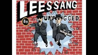 Watch Leessang Casanova video