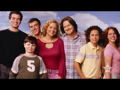 GROUNDED FOR LIFE REVIEW!
