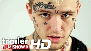 EVERYBODY'S EVERYTHING Trailer (2019) Lil Peep Documentary