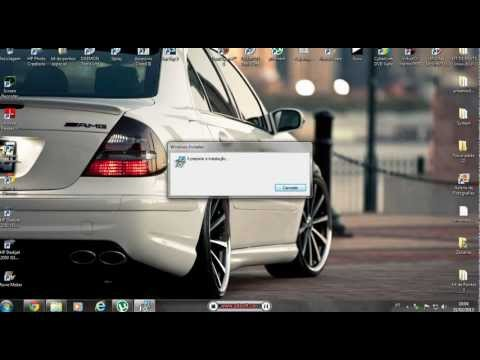 como baixar e instalar need for speed hot pursuit pc