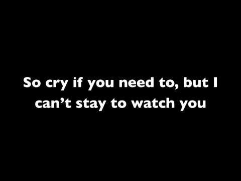 Drake ft. Stevie Wonder - Doing It Wrong (Lyrics On Screen)