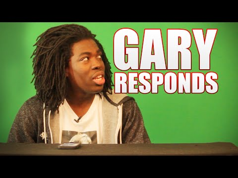 Gary Responds To Your SKATELINE Comments Ep. 119 - Star Wars, Lil Mayo, Nike SB,