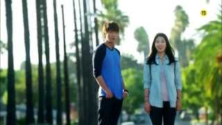 Trailer The Heirs  2