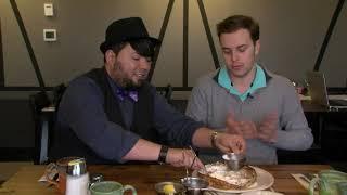 The Original Pancake House | Bites of Blono