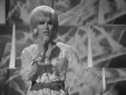 Dusty Springfield - Come Back To Me