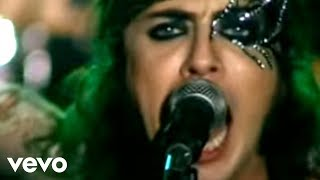Moderatto - Sentimental