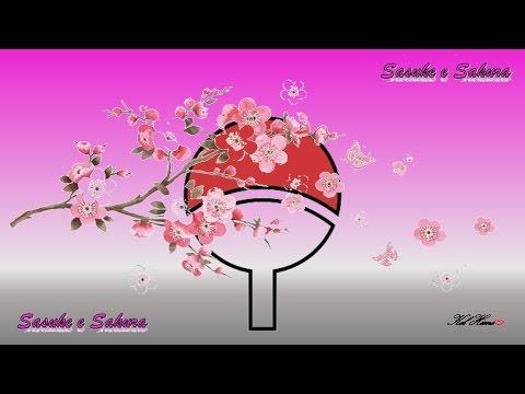 Saky&Sasu - Sonna kimi, konna Boku