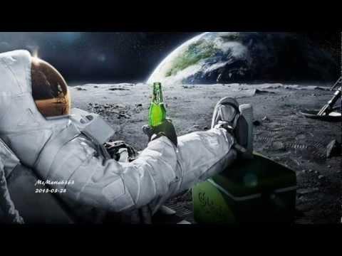 The Police - Walking on the Moon (HQ) + lyrics