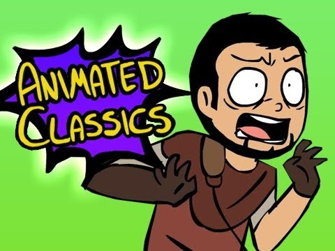 Classic Tower Tower Animated Classics
