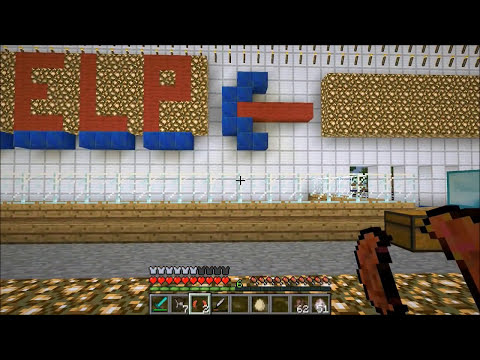 Minecraft: REALISTIC DEATHS (EAT ORGANS, DISSECT MOB CORPSES, BRAINS, & MORE!) Mod Showcase
