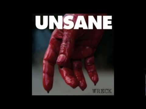 Unsane - No Chance