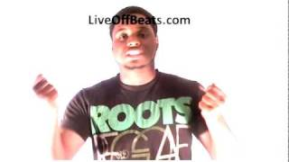 Music Production : The Reason Most Producers Die Broke