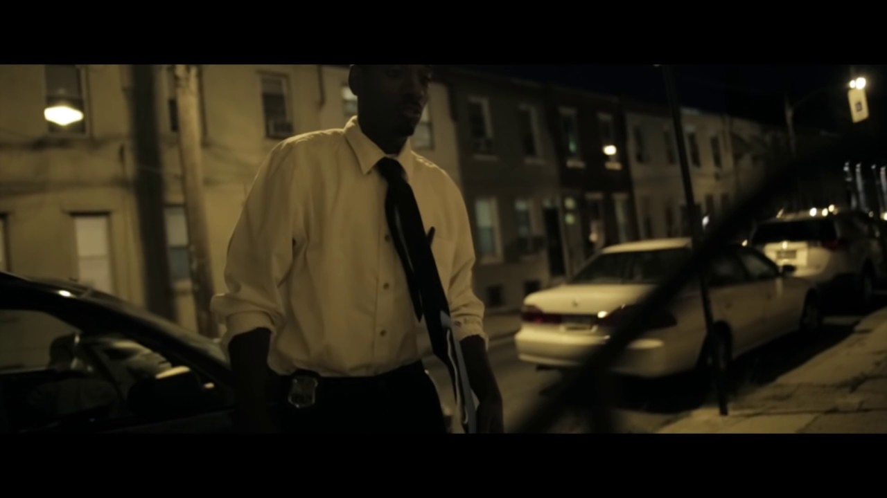 Pnb rock my city needs something official video youtube