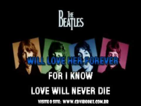 Beatles, The   Every Little Thing