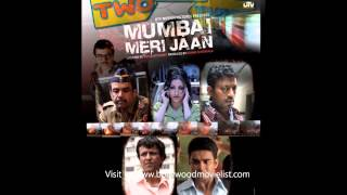 download lagu Collection / List Of Bollywood Movie Names Released 2008 gratis