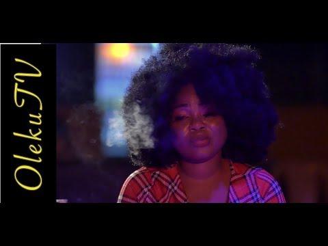 EJIKA [SHOULDER] | Latest Yoruba Movie 2018 Starring Biola Adebayo | Funke Etti thumbnail