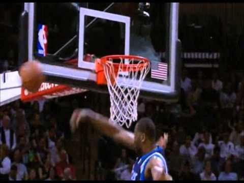 NBA Top 10 Blocks of the week / NBA Top 10 Bloqueos de la semana 19/03